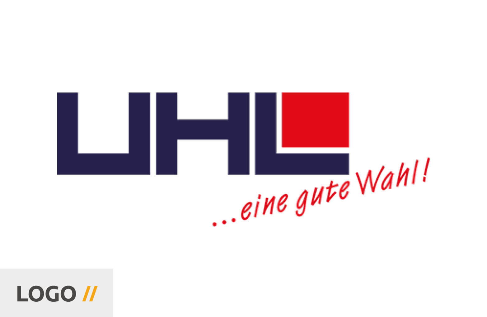 uhl_relaunch_1565x1018_alt_1