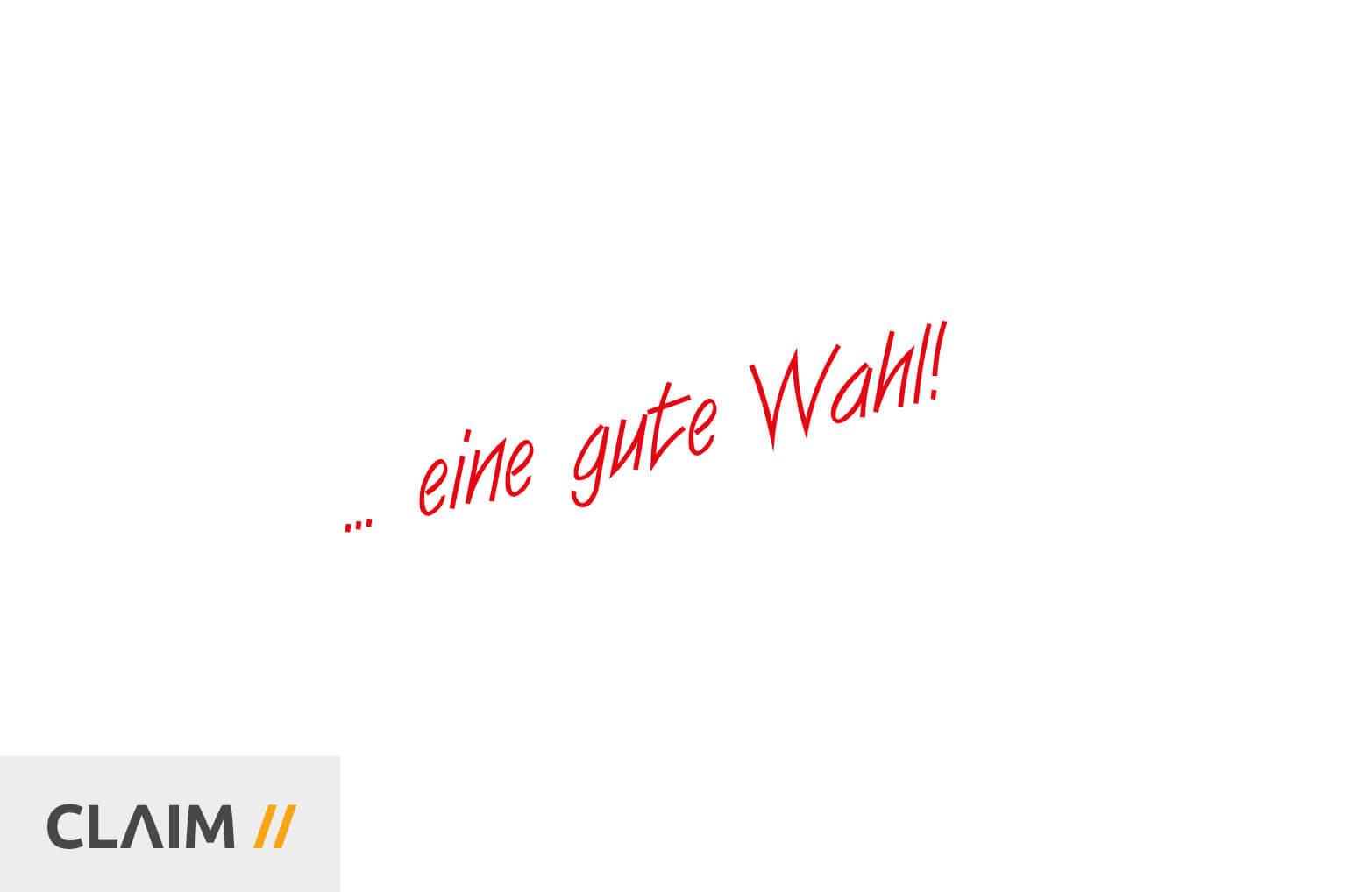 uhl_relaunch_1565x1018_alt_2