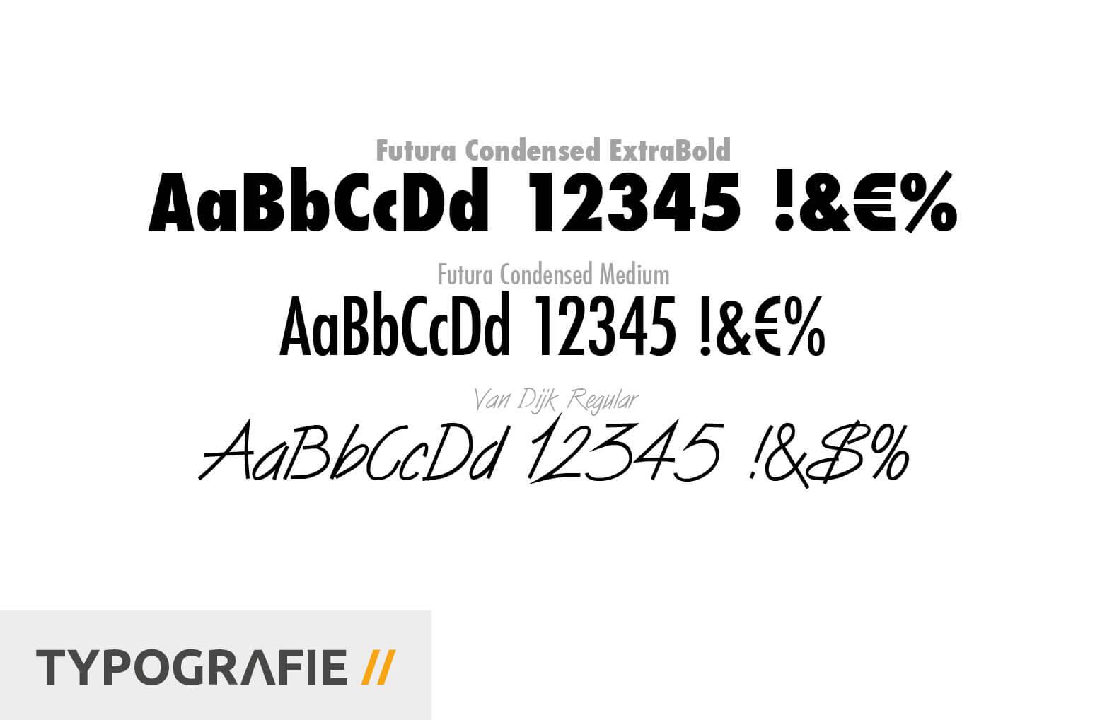 uhl_relaunch_1565x1018_alt_3