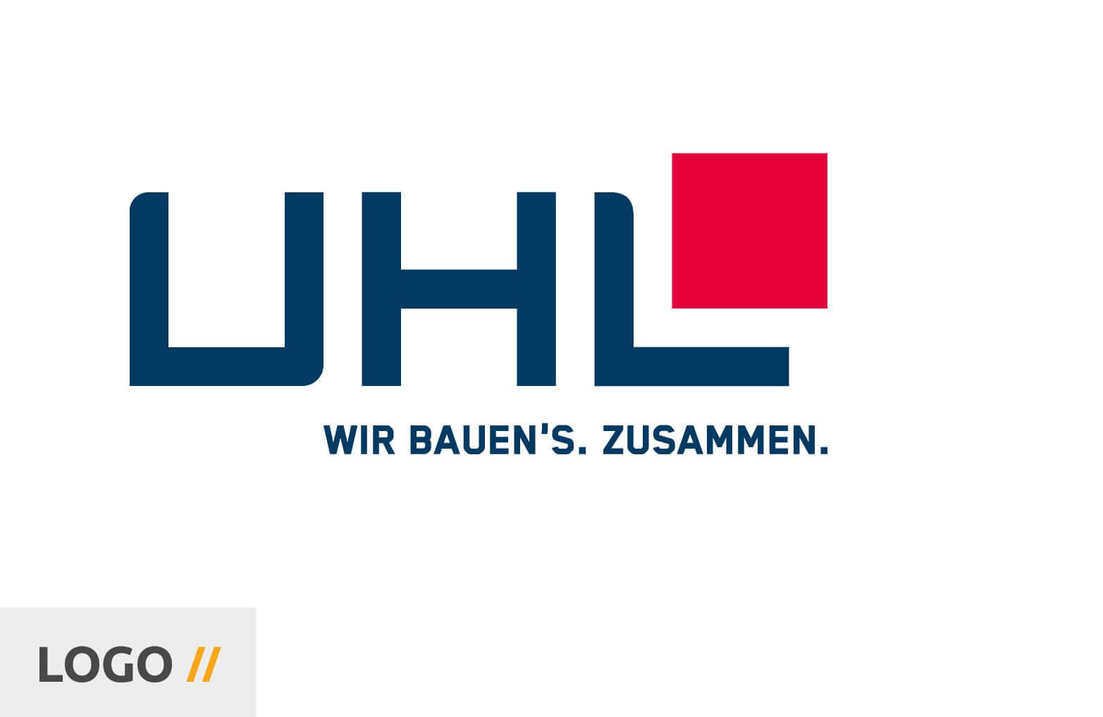 uhl_relaunch_1565x1018_neu_1