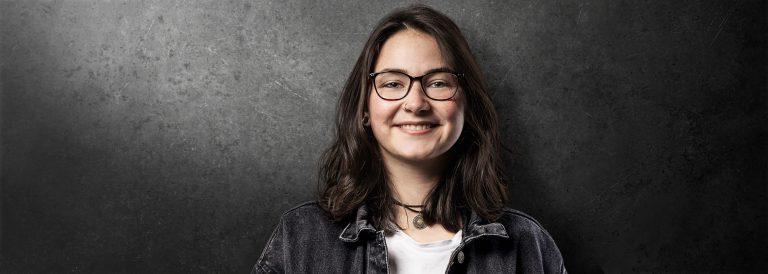 Teambild Lisa Walter