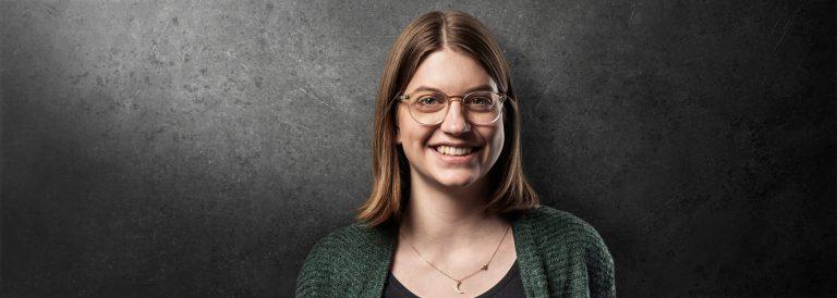 Teambild Marilena Wittmann