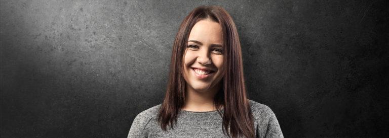 Teambild Janina Höchemer