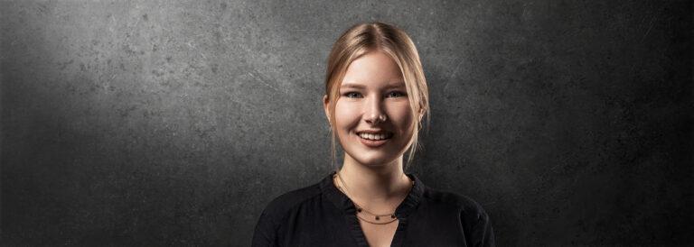 Teambild Ilea Fiedler