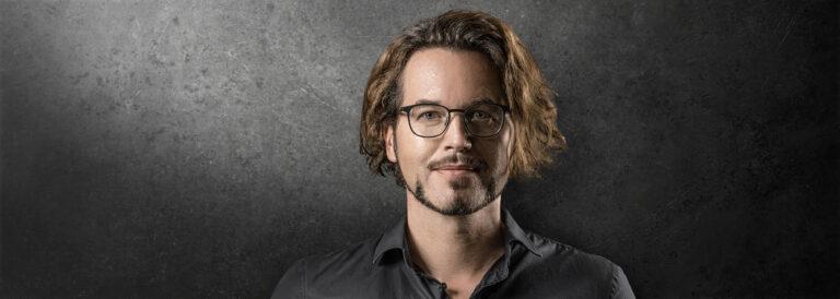 Teambild Sven Hartmann